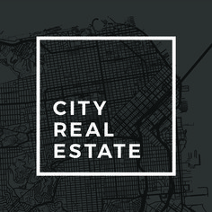 I've MOVED to City Real Estate!  Thinking of Selling, Investing, Buying or Leasing? Let's Talk! Investment Property, Being A Landlord, Quality Time, Social Media Marketing, Investing, Knowledge, Real Estate, City, Real Estates