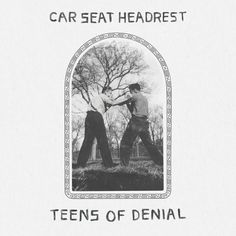 Hear this on #Spotify: (Joe Gets Kicked Out of School for Using) Drugs With Friends (But Says This Isn't a Problem) by Car Seat Headrest
