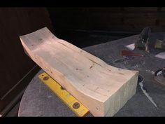 Longboards, Skate Park, Bushcraft, Outdoor Furniture, Outdoor Decor, Shelter, Diy, Tools, Home Decor