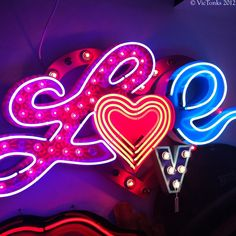 Led Night Lights Logical Flamingo Neon Sign Led Neon Light Sign With Holder Base For Home Party Birthday Bedroom Bedside Table Decoration With Traditional Methods Led Lamps