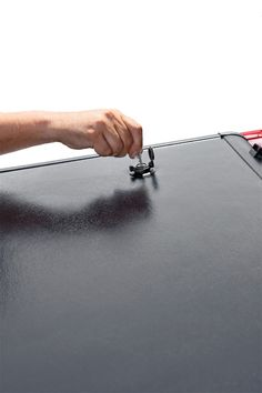 60 Extang Ideas In 2020 Tonneau Cover Hard Folding Tonneau Cover Folding Tonneau Covers