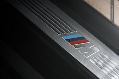 BMW M sport Badge more: http://premiummoto.pl/10/31/bmw-640i-xdrive-coupe-m-sport-edition-nasza-sesja #bmw #msport #badge