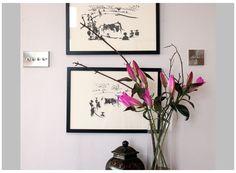 Gallery Wall, Frame, Home Decor, Picture Frame, Decoration Home, Room Decor, Frames, Home Interior Design, Home Decoration