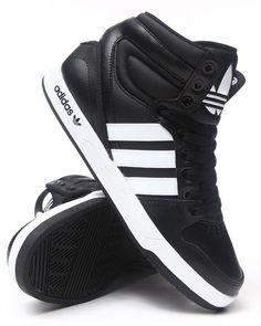 quality design 25f72 04490 Estilo. Tenis CalzadoCalzado AdidasZapatillas ...