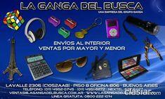 Mayorista de Polirrubro , Herramientas, computación,regalos,relojeria, electronica, bazar, http://balvanera.clasiar.com/mayorista-de-polirrubro-herramientas-computacion-regalos-relojeria-electronica-bazar-id-259773