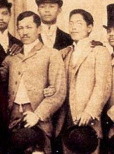 Posts about rizal written by xiaochua Philippines Culture, Manila Philippines, Philippine Army, University Of Santo Tomas, Elementary Bulletin Boards, Jose Rizal, Filipino Fashion, Political Reform, Noli Me Tangere