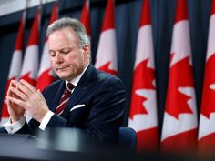 Bank of Canada interest rate cut: 5 ways consumers may be affected   Bank of Canada