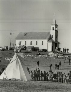 Wounded Knee South Dakota   021013-nws-wounded knee3.JPG