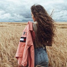 Find More at => http://feedproxy.google.com/~r/amazingoutfits/~3/EVrGduj50nQ/AmazingOutfits.page