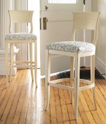 Beach Themed Bar & Counter Stools for Sale - Cottage & Bungalow