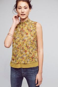 Anthropologie Wylder Swing Tank https://www.anthropologie.com/shop/wylder-swing-tank?cm_mmc=userselection-_-product-_-share-_-4110275526446