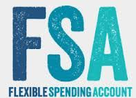 Contributing to a Flexible Spending Account (FSA) is easy! You choose whether to set aside money for medical expenses, dependent expenses or both. If your FSA allows for both, you will be notified of the annual limits that you can contribute. Throughout the year as you incur expenses that are not covered by insurance, you can use the money in your FSA to pay for them. As you incur dependent care expenses, you can submit those for reimbursement.