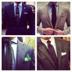 Top left features French Collar providing for an excellent detail Business Attire For Men, Mens Fashion Blog, Men's Fashion, Suit Shirts, Bespoke Suit, Classy Men, Dapper Men, Gentleman Style, Wedding Suits
