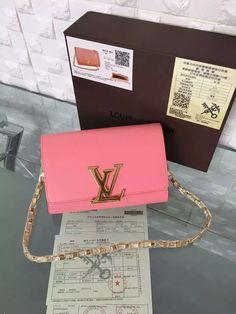 louis vuitton Bag, ID : 48163(FORSALE:a@yybags.com), louis vuitton women s briefcases, louvis vitton, louis vuitton company, louis votton, louis vuitton fashion handbags, louis vitoon, louis vuitton best wallet, louis vuitton wallet women, loiu vitton, louis vuitton designer shoulder bags, louis vuitton black leather bag #louisvuittonBag #louisvuitton #luis #vuition