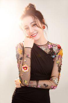 Korean Fashion Dress, Asian Fashion, Korean Girl, Asian Girl, Heavy Metal Girl, Pretty Asian, Beautiful Girl Image, Chinese Actress, Moda Masculina