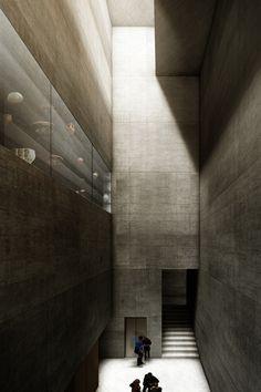ponnie images for kulka architektur
