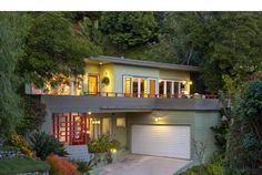 Google Image Result for http://www.laawesome.com/wp-content/uploads/2011/12/los-feliz-open-house-mansion-mid-century-modern-city-view-front2.jpg
