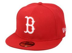 buy blank new era hats,cheap new era fitted caps , Boston Red Sox New era 59fifty hat (40)  US$5.9 - www.hats-malls.com