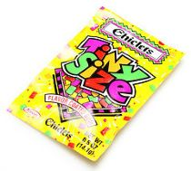mom used to buy me these all the time