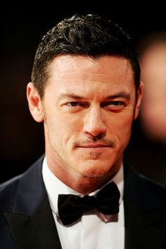 Luke Evans is a welsh actor and singer. Movie Credits: Rent, Miss Saigon, Piaf, Clash of the Titans (2010), Apollo, Immortals (2011), The Raven (2012) The Three Musketeers (2011), The Hobbit, Dracula Untold,  Fast & Furious 6 (2013), and Furious 7 (2015) in the role of Owen Shaw.