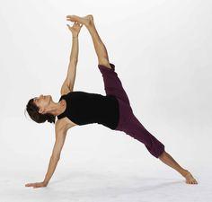 organic yoga clothing