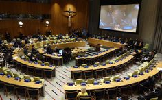 51 countries sign UN treaty banning nuclear weapons