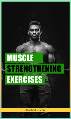 A lot of people do workout and join gyms because they feel that they are overweight or they need to burn the extra fat. Muscular Strength, Legs Day, Weight Lifting, Squats, Burns, Join, Muscle, Abs, Exercise