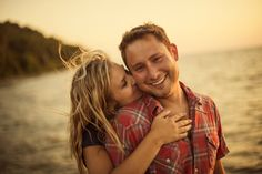 Defining78 - Romantic engagement session