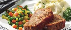 1000+ images about Beef on Pinterest | Beef stews, Ground beef and ...
