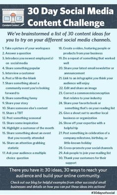 What's the hardest part of using social media for your business or organization? repinned by @YouBeingSocial YouBeingSocial.com