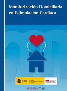 Acceso gratuito. Monitorización domiciliaria en estimulación cardiaca