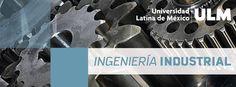 TE OFRECEMOS NUESTRA NUEVA OFERTA EDUCATIVA: INGENIERÍA INDUSTRIAL INFORMES AL TEL. (461) 6134385 EXT 119 Y 605