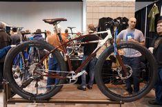 Retrotec-29-Plus-cruiser-frame-mountain-bike01