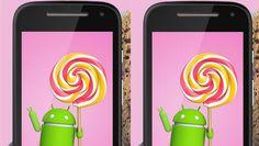 Los mejores smartphones Android para niños en 2016: buenos, baratos, resistentes y con muy buenas características Charger, Smartphone, Android, Be Nice, Get Well Soon