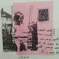 'Another Time' Gum Arabic print. Lesley Warrington www.facebook.com/lesleywarringtonartist