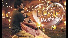 Love Mashup Whatsapp Videos, Latest Video, Love Story, Songs, Couple Photos, Music, Youtube, Couple Shots, Musica