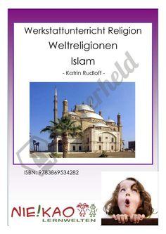 12 best Religion und Ethik Grundschule images on Pinterest | Primary ...