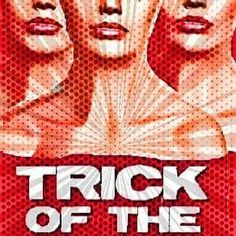 TRICK OF THE WITCH - award winning #supernatural #horror #film by #director #chrismorrissey new theatrical November screening dates to be announced soon! #movies #films #cinema #cinephile #horrormovie #horrorfilm #filmmaking #horrorfan #horroraddict #scary #scarymovies #movielove #horrormovies #model #witches #witchcraft #witch #witchesofinstagram