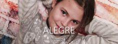 alegre-freebook-mädchen-schnittmuster-schnittanleitung-beispiel
