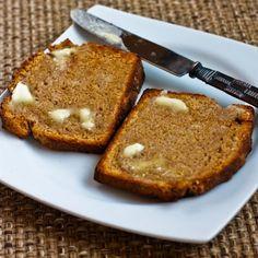 100% Whole Wheat Brown Soda Bread Recipe Breads with whole wheat flour, whole wheat flour, wheat bran, toasted wheat germ, oatmeal, brown sugar, baking soda, salt, butter, buttermilk
