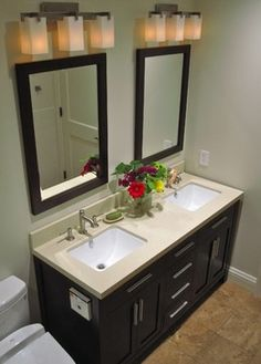 Small Bathroom Design, Pictures, Remodel, Decor and Ideas - page 138