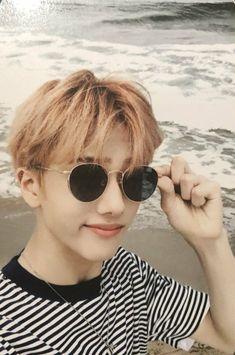 PARKEDITS — boyfriend material jisung - nct ˒ ♥︎ or ↻ if u. Taeyong, Nct 127, Lucas Nct, Winwin, Wattpad, K Pop, Park Ji-sung, Johnny Seo, Park Jisung Nct