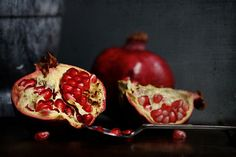 by : Gordana AM from : http://www.thephotoargus.com/inspiration/35-superb-examples-of-still-life-photography/