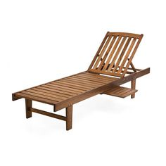 This gorgeous Eucalyptus Chaise Lounge from our Lancaster Outdoor Furniture Collection is crafted from the highest quality FSC-certified eucalyptus grandis. Patio Rocking Chairs, Patio Chaise Lounge, Patio Seating, Patio Chairs, Outdoor Chairs, Outdoor Decor, Chaise Lounges, Lounge Chairs, Outdoor Wood Furniture