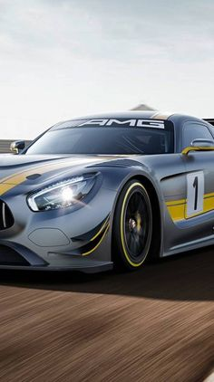 Supercar Ringtones and Wallpapers - Free by ZEDGE™ Mercedes Amg, Bugatti, Cool Cars, Race Cars, Super Cars, Racing, Vehicles, Wallpapers, Pictures