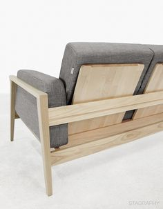 STAGRAPHY STABLE SOFA 003 #STAG #SOFA #FURNITURE