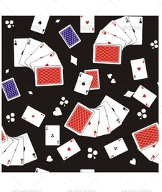 VECTOR DOWNLOAD (.ai, .psd) :: http://hardcast.de/pinterest-itmid-1000124059i.html ... Playing cards seamless texture 414 ...  cards, casino, multi color, pattern, playing cards, seamless  ... Vectors Graphics Design Illustration Isolated Vector Templates Textures Stock Business Realistic eCommerce Wordpress Infographics Element Print Webdesign ... DOWNLOAD :: http://hardcast.de/pinterest-itmid-1000124059i.html