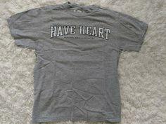 Supreme NBA Black Shorts Size Large 38 Box Logo Tee Hoodie White Jersey Lakers | eBay
