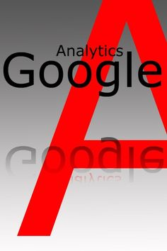How to use Google Analytics and what it can track  #SEOPluz
