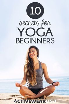 https://flic.kr/s/aHskMrvFMr | Yoga  | How Yoga Transforms Lives. The Gym Transformed My Body, But Yoga Changed My LIFE #Yoga #yogahealthsolution  bit.ly/2drXDTD